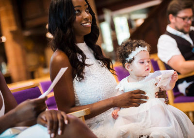 Wedding Photographer from Birmingham - Christening photography by Philip James Photography (13 of 22)