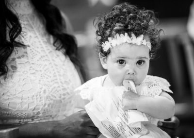 Wedding Photographer from Birmingham - Christening photography by Philip James Photography (14 of 22)