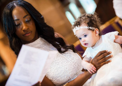 Wedding Photographer from Birmingham - Christening photography by Philip James Photography (15 of 22)