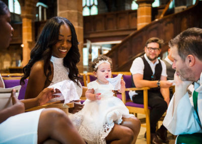Wedding Photographer from Birmingham - Christening photography by Philip James Photography (17 of 22)