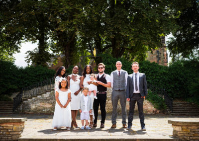 Wedding Photographer from Birmingham - Christening photography by Philip James Photography (19 of 22)