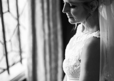 Wedding Photographer New Hall Hotel Philip James Photography