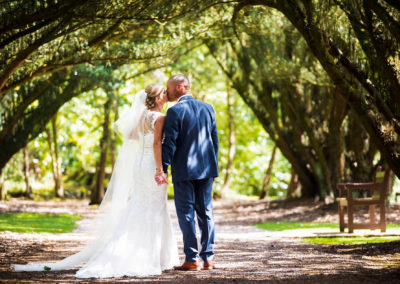 Wedding Photography Sutton Coldfield Philip James Photography