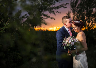 Wedding Photography Birmingham Philip James Photography