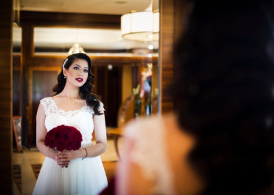 Asian Wedding Photography Birmingham Philip James Photography