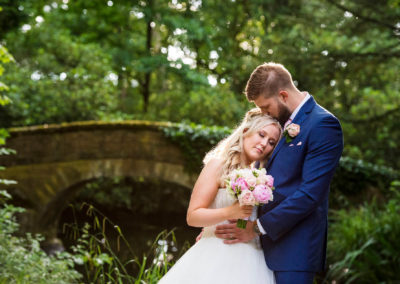 Love Wedding Photographer Birmingham Philip James Photography