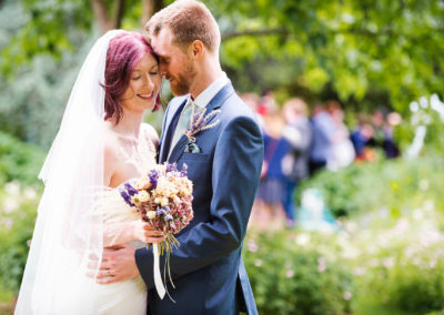 Creative Wedding Photography Birmingham Philip James Photography