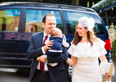 Wedding Photography Birmingham - Christening photography by Philip James Photography based in Solihull & The West Midlands (1 of 21)
