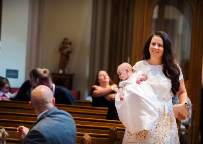 Wedding Photography Birmingham - Christening photography by Philip James Photography based in Solihull & The West Midlands (10 of 21)