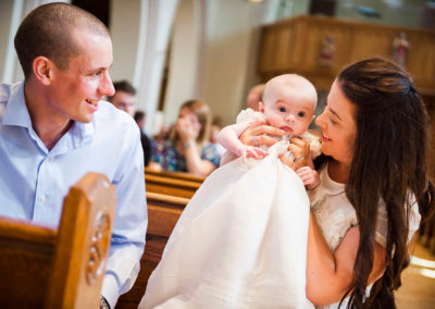 Wedding Photography Birmingham - Christening photography by Philip James Photography based in Solihull & The West Midlands (11 of 21)