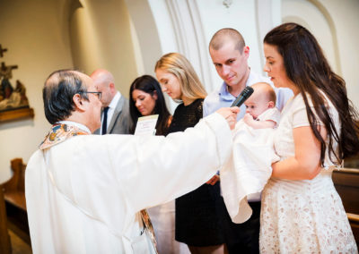 Wedding Photography Birmingham - Christening photography by Philip James Photography based in Solihull & The West Midlands (12 of 21)