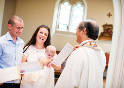 Wedding Photography Birmingham - Christening photography by Philip James Photography based in Solihull & The West Midlands (14 of 21)
