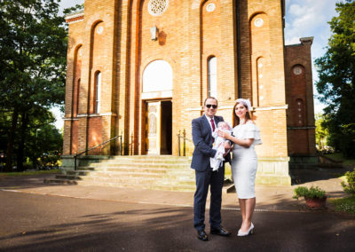 Wedding Photography Birmingham - Christening photography by Philip James Photography based in Solihull & The West Midlands (7 of 21)