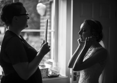 Wedding Photography Birmingham Philip James Photography Ardencote Manor