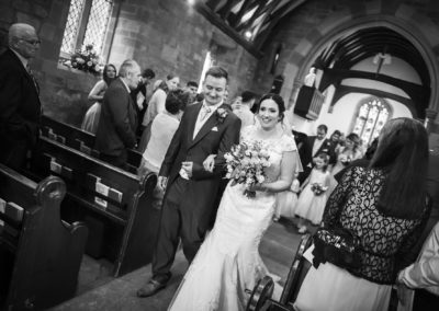 Wedding Photography Birmingham Philip James Photography Redhouse Barn
