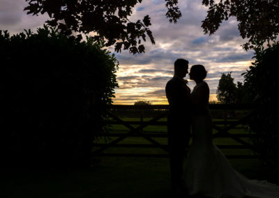 Wedding Photography Bromsgrove Philip James Photography Redhouse Barn