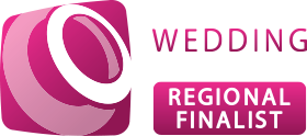Wedding Industry 2018 Finalist