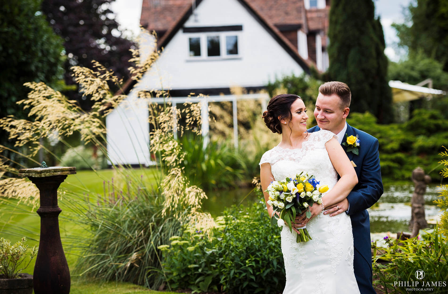 Recommended Wedding Venues | Wedding Photography Birmingham
