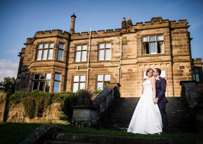Wedding photography Birmingham Portfolio of Philip James Photography a Birmingham wedding photographer. Covering Solihull, Warwickshire and the UK. (62 of 78)