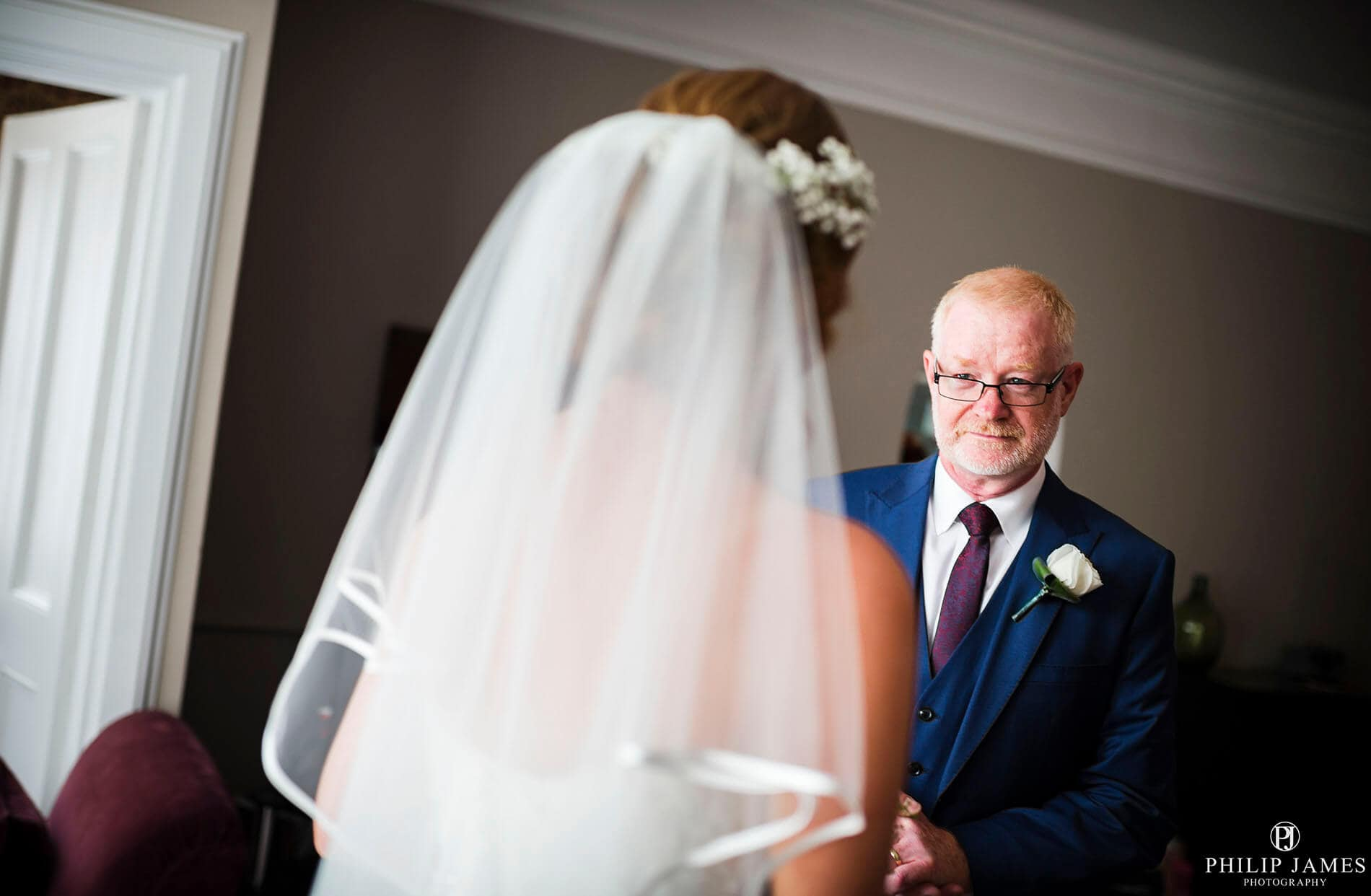 Hampton Manor Wedding Photographer - Philip James covers Birmingham, The West Midlands, Warwickshire and all over the UK. Wedding photography Birmingham is my passion
