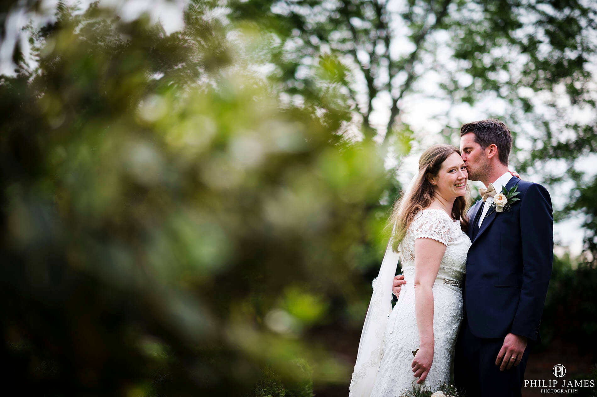 Nuthurst Grange Wedding Photographer - Philip James covers Birmingham, The West Midlands, Warwickshire and all over the UK. Wedding photography Birmingham is my passion