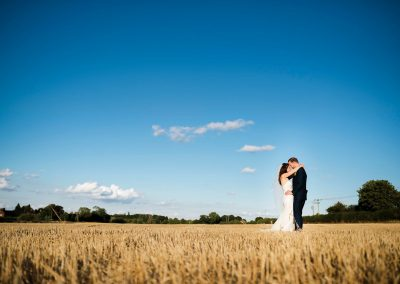 Wedding Photograher from Birmingham, covering the West Midlands, Warwickshire & Solihull10