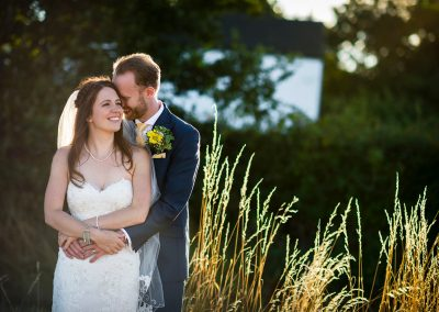 Wedding Photograher from Birmingham, covering the West Midlands, Warwickshire & Solihull4