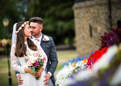 Wedding Photograher from Birmingham, covering the West Midlands, Warwickshire & Solihull8