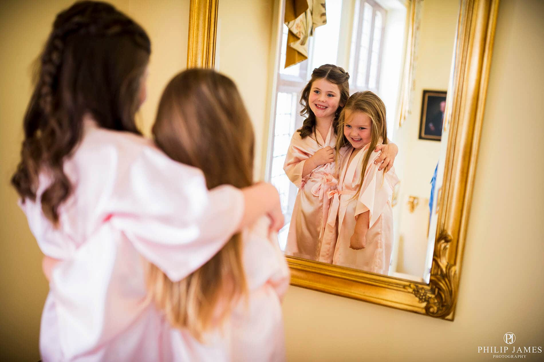 Colshaw Hall Wedding Photographer - Philip James covers Birmingham, The West Midlands, Solihull, Warwickshire and all over the UK. Wedding photography Birmingham is my passion