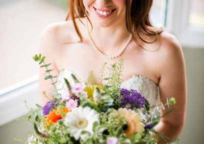 Coton House Farm Wedding Photographer - Philip James covers Birmingham, The West Midlands, Warwickshire, Solihull and all over the UK. Wedding photography Birmingham is my passion (22 of 133)