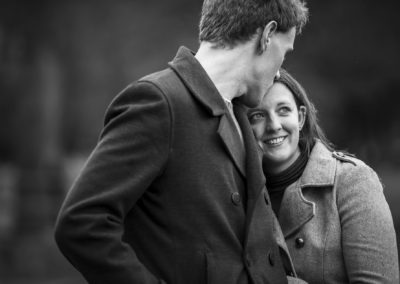 Engagement Photography Birmingham - by Wedding Photographer Philip James based in Solihull & Covering The West Midlands & Beyond. I Also Love To Shoot Desination Weddings (1 of 72)