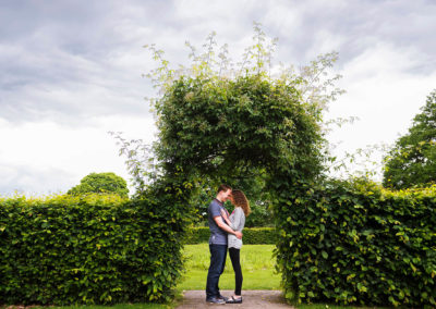 Engagement Photography Birmingham - by Wedding Photographer Philip James based in Solihull & Covering The West Midlands & Beyond. I Also Love To Shoot Desination Weddings (10 of 72)