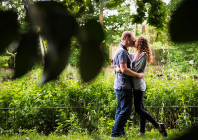 Engagement Photography Birmingham - by Wedding Photographer Philip James based in Solihull & Covering The West Midlands & Beyond. I Also Love To Shoot Desination Weddings (13 of 72)