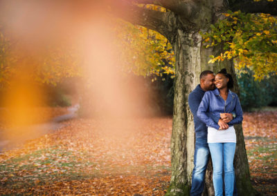 Engagement Photography Birmingham - by Wedding Photographer Philip James based in Solihull & Covering The West Midlands & Beyond. I Also Love To Shoot Desination Weddings (16 of 72)