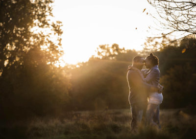 Engagement Photography Birmingham - by Wedding Photographer Philip James based in Solihull & Covering The West Midlands & Beyond. I Also Love To Shoot Desination Weddings (17 of 72)