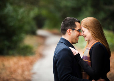 Engagement Photography Birmingham - by Wedding Photographer Philip James based in Solihull & Covering The West Midlands & Beyond. I Also Love To Shoot Desination Weddings (19 of 72)