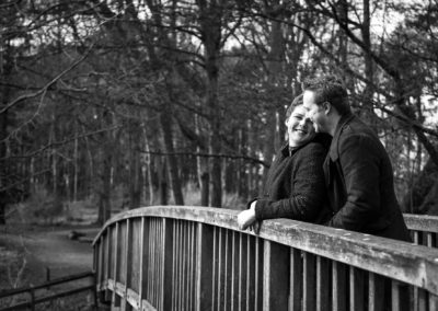 Engagement Photography Birmingham - by Wedding Photographer Philip James based in Solihull & Covering The West Midlands & Beyond. I Also Love To Shoot Desination Weddings (2 of 72)