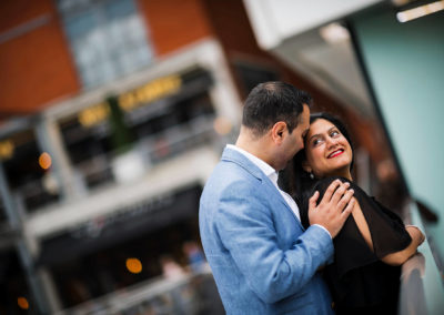Engagement Photography Birmingham - by Wedding Photographer Philip James based in Solihull & Covering The West Midlands & Beyond. I Also Love To Shoot Desination Weddings (26 of 72)