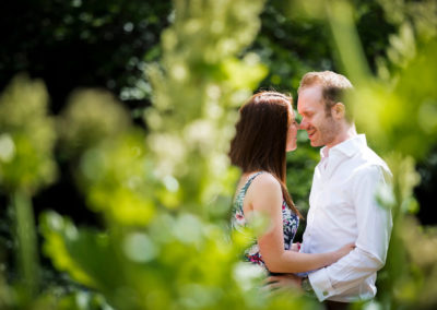 Engagement Photography Birmingham - by Wedding Photographer Philip James based in Solihull & Covering The West Midlands & Beyond. I Also Love To Shoot Desination Weddings (30 of 72)