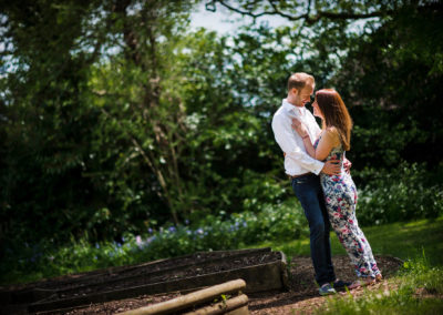 Engagement Photography Birmingham - by Wedding Photographer Philip James based in Solihull & Covering The West Midlands & Beyond. I Also Love To Shoot Desination Weddings (31 of 72)