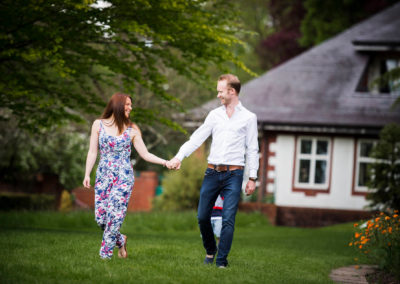 Engagement Photography Birmingham - by Wedding Photographer Philip James based in Solihull & Covering The West Midlands & Beyond. I Also Love To Shoot Desination Weddings (32 of 72)
