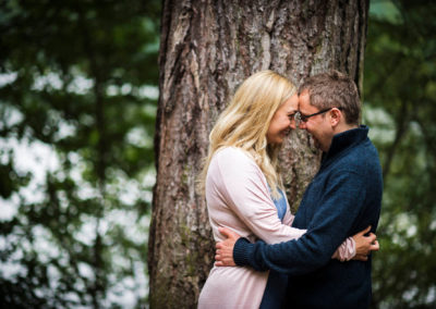 Engagement Photography Birmingham - by Wedding Photographer Philip James based in Solihull & Covering The West Midlands & Beyond. I Also Love To Shoot Desination Weddings (35 of 72)