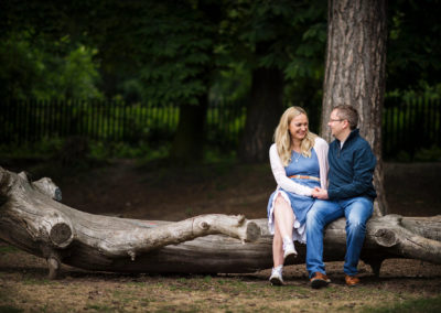 Engagement Photography Birmingham - by Wedding Photographer Philip James based in Solihull & Covering The West Midlands & Beyond. I Also Love To Shoot Desination Weddings (36 of 72)