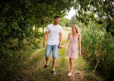 Engagement Photography Birmingham - by Wedding Photographer Philip James based in Solihull & Covering The West Midlands & Beyond. I Also Love To Shoot Desination Weddings (41 of 72)
