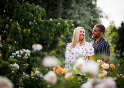 Engagement Photography Birmingham - by Wedding Photographer Philip James based in Solihull & Covering The West Midlands & Beyond. I Also Love To Shoot Desination Weddings (53 of 72)