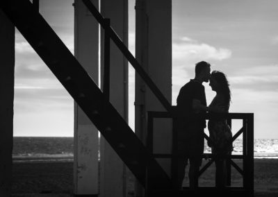 Engagement Photography Birmingham - by Wedding Photographer Philip James based in Solihull & Covering The West Midlands & Beyond. I Also Love To Shoot Desination Weddings (57 of 72)
