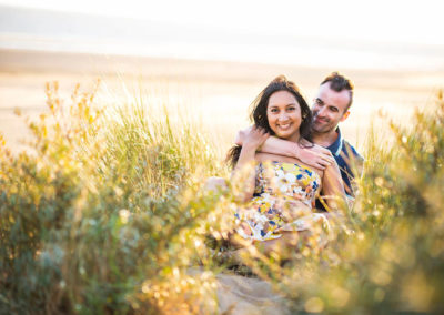 Engagement Photography Birmingham - by Wedding Photographer Philip James based in Solihull & Covering The West Midlands & Beyond. I Also Love To Shoot Desination Weddings (59 of 72)