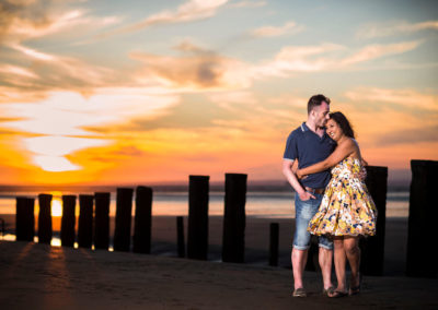 Engagement Photography Birmingham - by Wedding Photographer Philip James based in Solihull & Covering The West Midlands & Beyond. I Also Love To Shoot Desination Weddings (60 of 72)