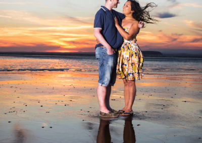 Engagement Photography Birmingham - by Wedding Photographer Philip James based in Solihull & Covering The West Midlands & Beyond. I Also Love To Shoot Desination Weddings (63 of 72)