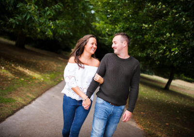 Engagement Photography Birmingham - by Wedding Photographer Philip James based in Solihull & Covering The West Midlands & Beyond. I Also Love To Shoot Desination Weddings (64 of 72)